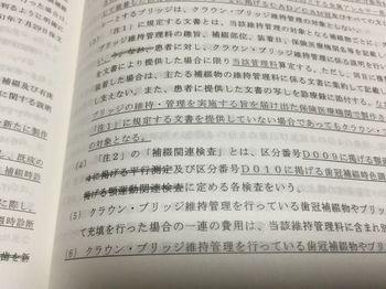 IMG_4025.JPG
